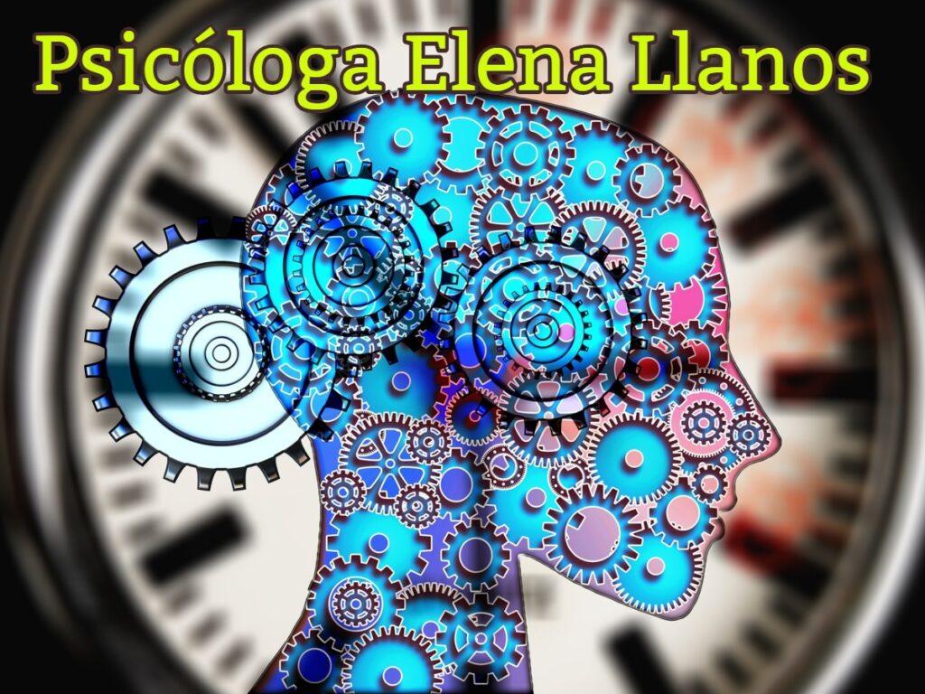 Psicólogos Sabadell