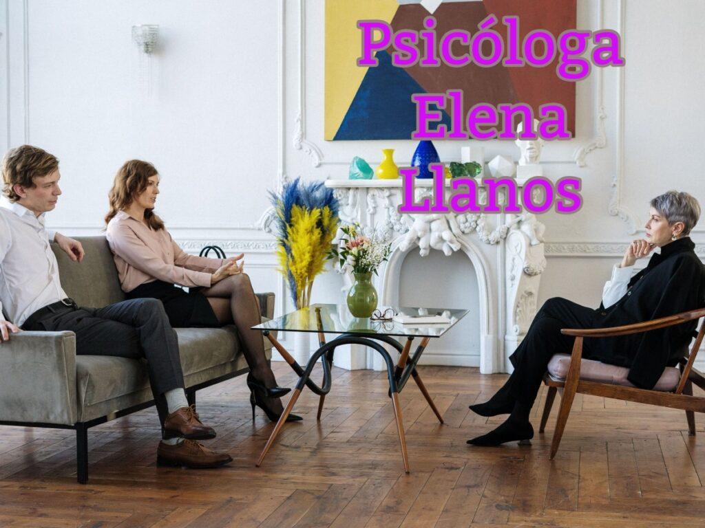 Psicólogos Sant Andreu