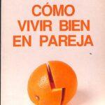 Psicólogos Sant Martí