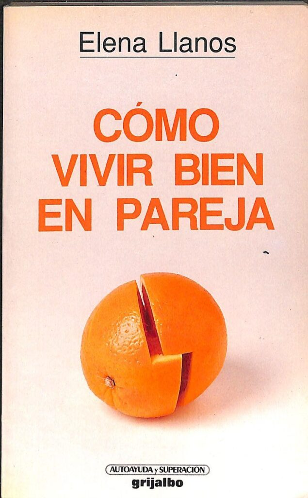 Psicólogos Sant Pere de Ribes