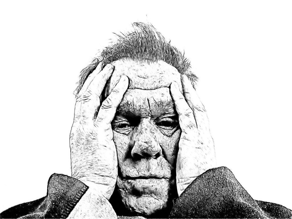 tratamiento ansiedad en Cornellà de Llobregat