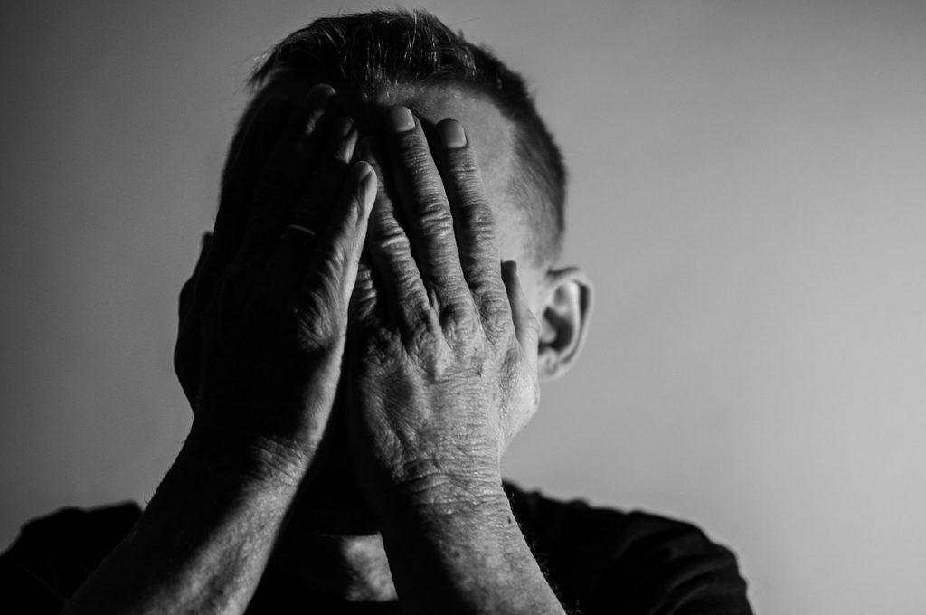 tratamiento ansiedad en el Clot