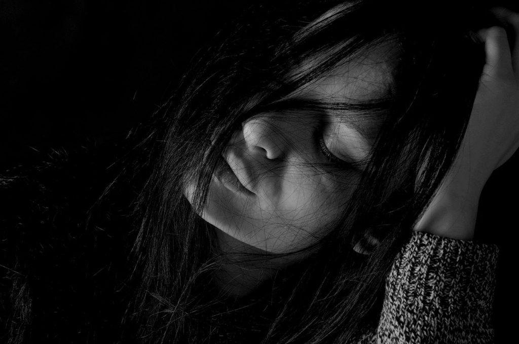 tratamiento ansiedad en la Nova Esquerra de l'Eixample