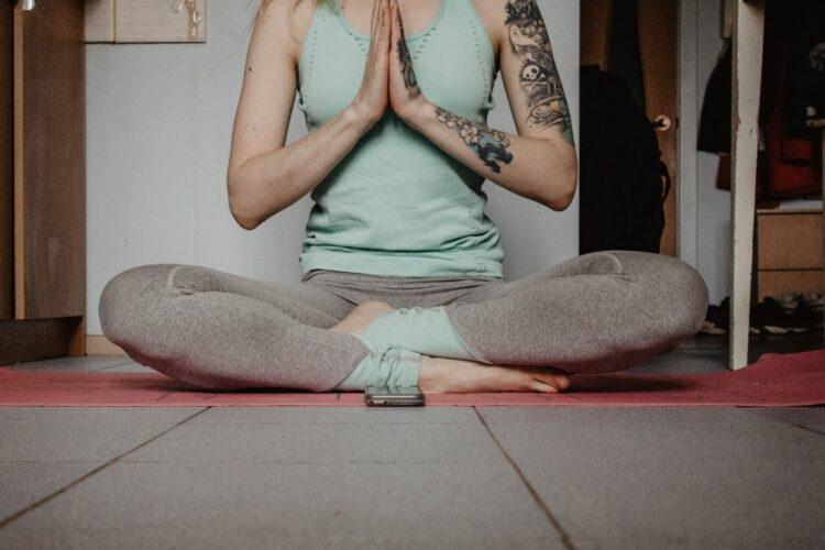 Los mantras más clásicos para la meditación