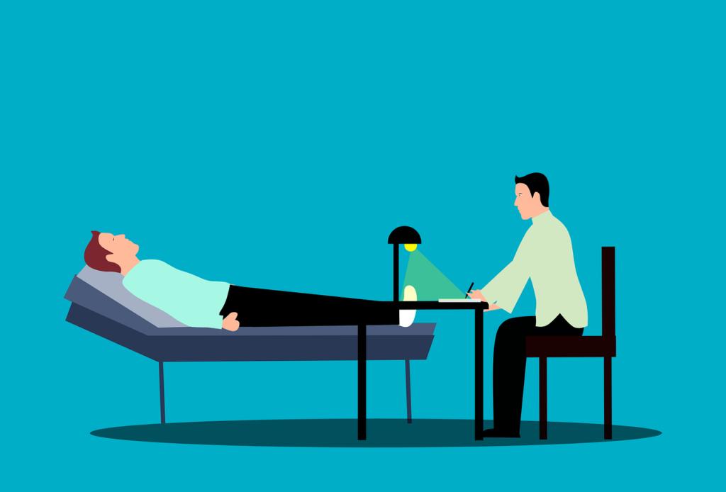 Cómo elegir un psicoterapeuta